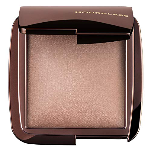 Hourglass - Ambient Lighting Powder Dim Light