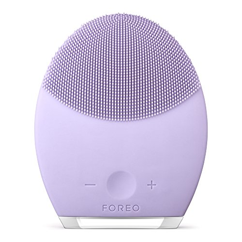 Foreo - LUNA 2 Personalized Facial Cleansing Brush