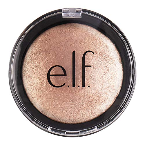 E.l.f Cosmetics - Studio Baked Highlighter