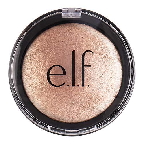 E.l.f Cosmetics - Studio Baked Highlighter