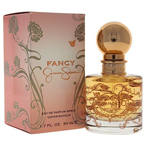 Jessica Simpson - Fancy by Jessica Simpson for Women. Eau De Parfum Spray 1.7-Ounces