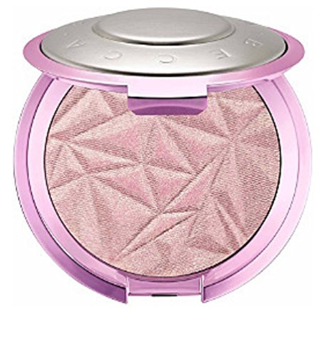 Becca - BECCA Limited Edition Shimmering Skin Perfector Pressed - Lilac Geode