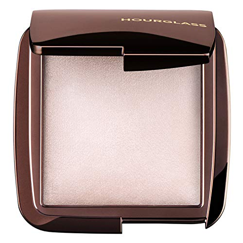 Unknown - hourglass Ambient Lighting Powder ETHEREAL LIGHT