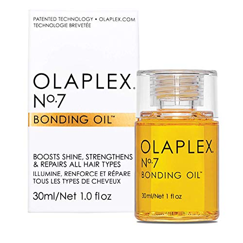 Olaplex Olaplex No.7 Bonding Oil, 1 fl. Oz.