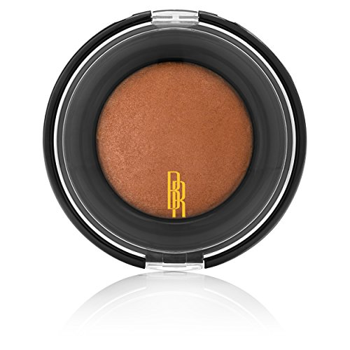 Black Radiance - Artisan Color Baked Blush