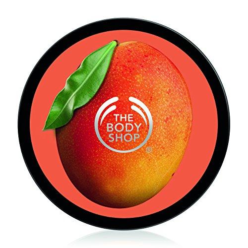 The Body Shop - Mango Body Butter