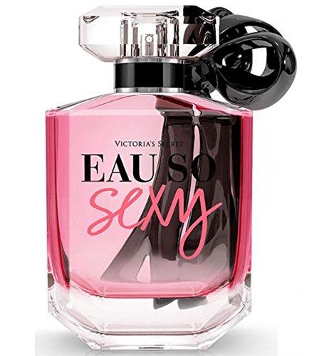 Victoria's Secret - Victoria's Secret Eau So Sexy Eau De Parfum 3.4 fl oz / 100 mL
