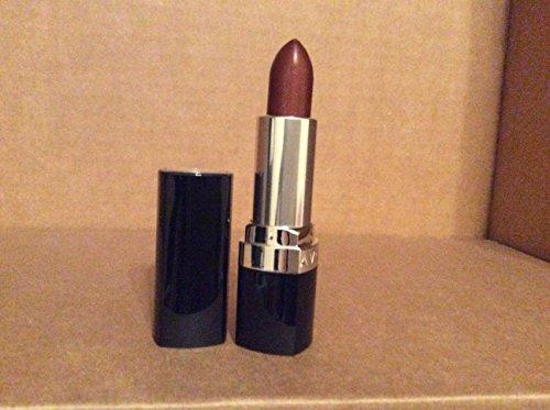 Avon - Ultra Color Lipsticks Iced Cocoa
