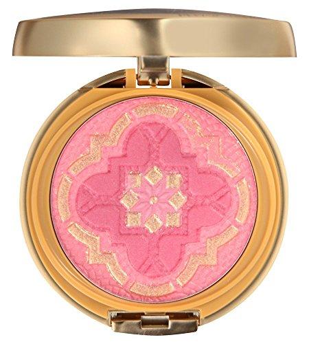 Physicians Formula - Physicians Formula Argan Wear Ultra-Nourishing Argan Blush, Rose, 0.24 Ounce