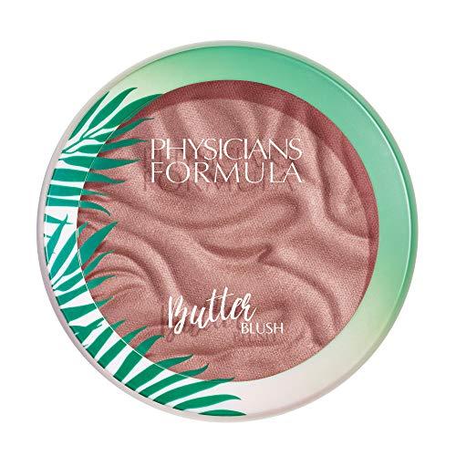 Physicians Formula - Murumuru Butter Blush, Plum Rose
