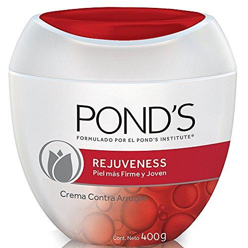 Pond's - Rejuveness Anti-Wrinkle Cream