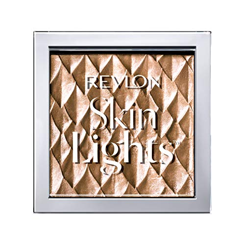 Revlon - Revlon Skinlights prismatic highlighter