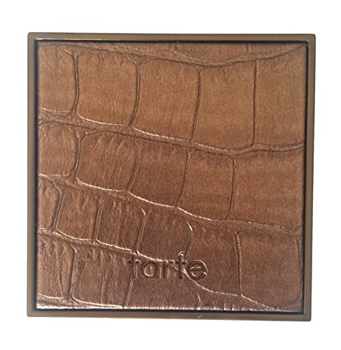 Tarte - Amazonian Clay Waterproof Bronzer in Park Ave Princess