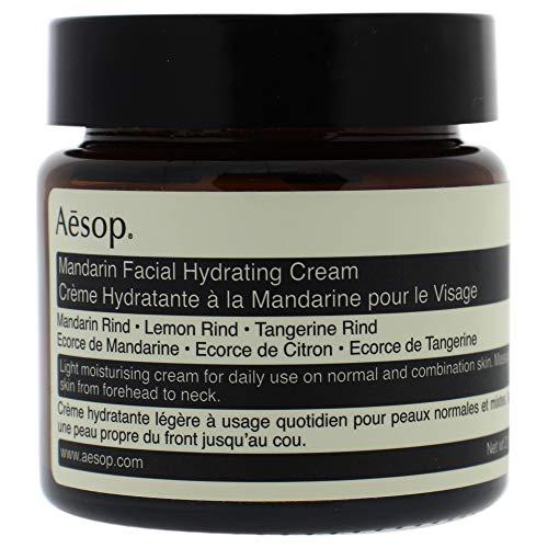 Aesop - Aesop Primrose Facial Hydrating Cream, 2.1 Ounce
