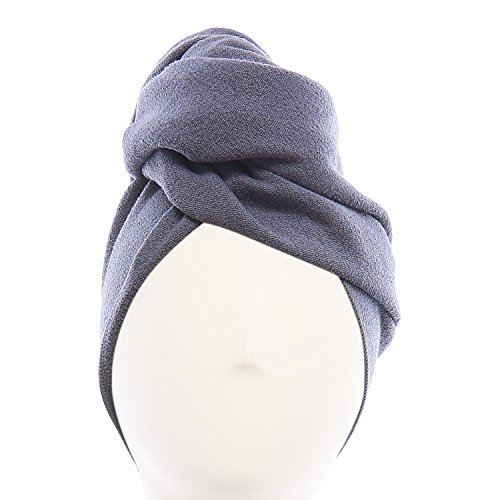 Aquis - Original Hair Towel