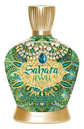 Designer Skin - Sahara Jewel