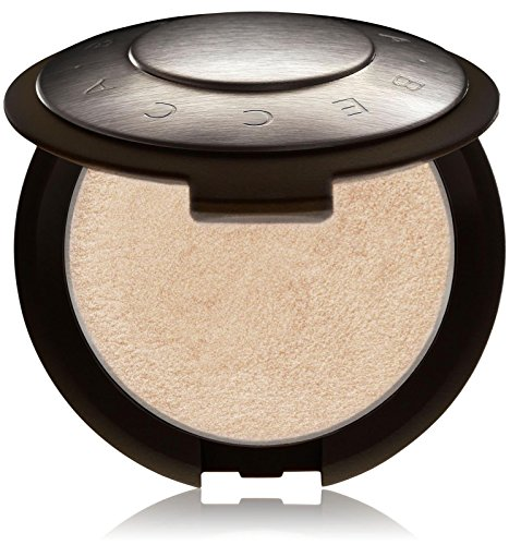 Becca Cosmetics Shimmering Skin Perfector Pressed, Moonstone