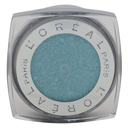 l'Oreal Paris - New Loreal Miss Candy Limited Edition Eye Shadow-340 Dive Right In