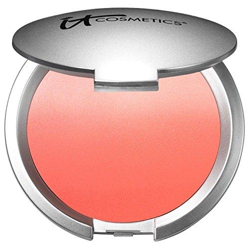 It Cosmetics - it Cosmetics Coral Flush Blush 38 oz
