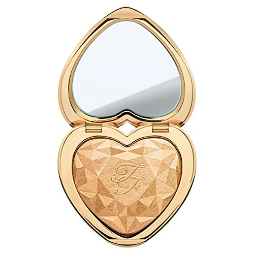 Toofaced - Too Faced - Love Light Prismatic Highlighter (You Light Up My Life)