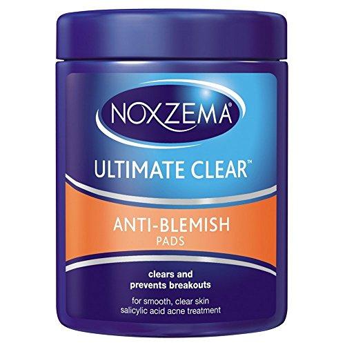 Noxzema - Anti-Blemish Pads