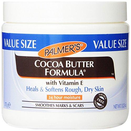 Palmers - Palmer's Cocoa Butter Formula Cream Value Size, 13.25 oz, 3 Piece