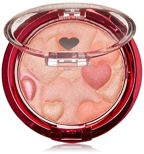 Physicians Formula - Physicians Formula Happy Booster Glow and Mood Boosting Blush, Natural, 0.24 oz.