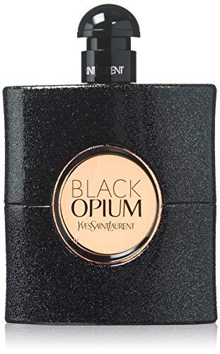 YSL - Black Opium Eau De Parfum Spray