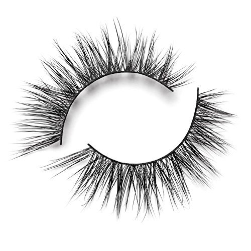 Lilly Lashes - False Eyelashes