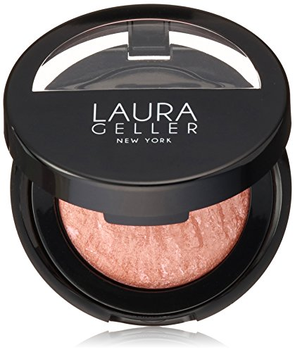 LAURA GELLER NEW YORK - Laura Geller New York Baked Blush-n-Brighten
