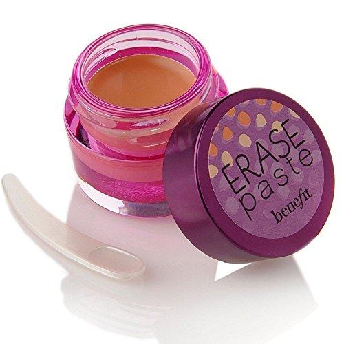 Benefit - Erase Paste Concealer