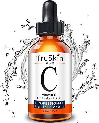 TruSkin Naturals - Vitamin C Serum