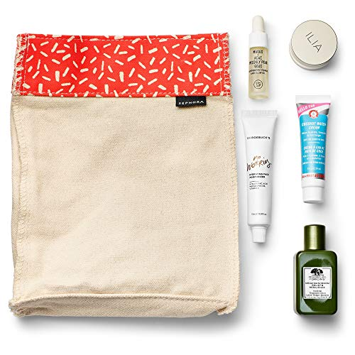 Sephora - Play! Smart: K-Beauty: Skin Innovations