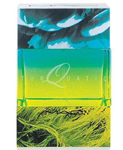 MAC - Turquatic Perfume