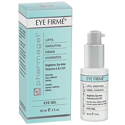 Colorevolution - Color Revolution Eye Shimmer Spice 8 Stacks Spring Sale