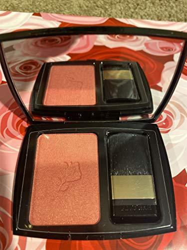 LANCOME PARIS - Lancome Blush Subtil Shimmer - No. 128 Shimmer Blushing Tresor (US Version) 5.1g/0.18oz