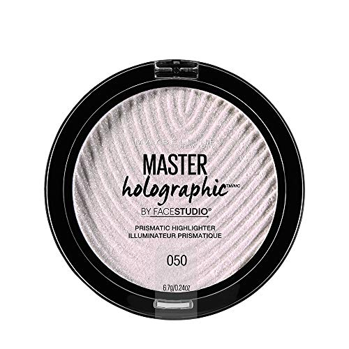 Maybelline - Master Holographic, Prismatic Highlighter