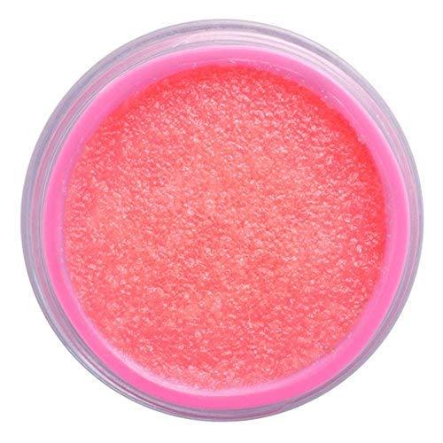 Jeffree Star Cosmetics - Velour Lip Scrub, Strawberry Gum