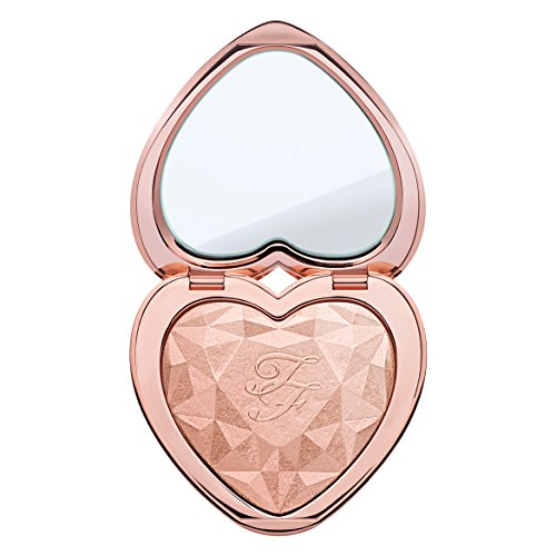 Toofaced - Love Light Prismatic Highlighter, Ray of Light