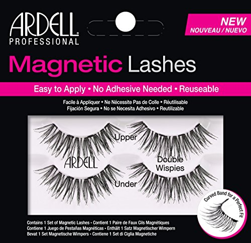 Ardell Professional - Magnetic Double Strip Lashes
