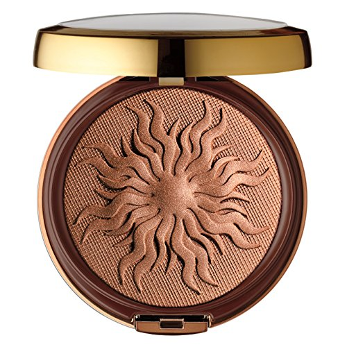 Physicians Formula - Bronze Booster Glow-Boosting Airbrushing Bronzing Veil Deluxe Edition
