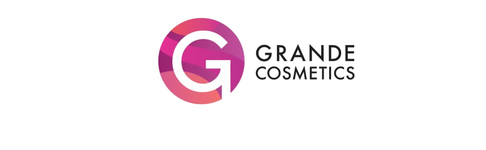 Grande Cosmetics's logo