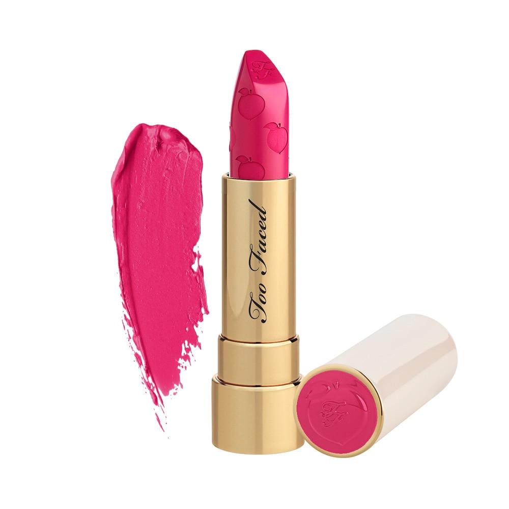 Toofaced - Peach Kiss Lipstick