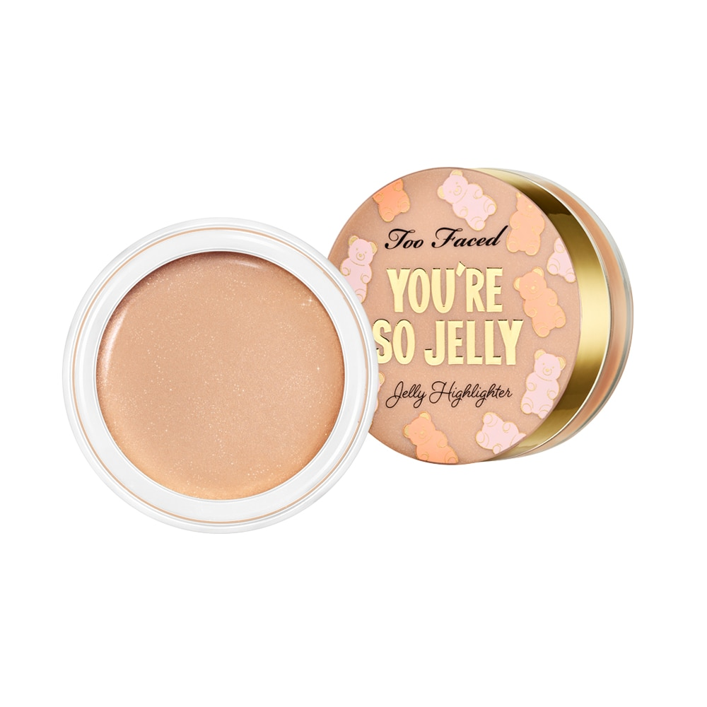 Toofaced - You're So Jelly Highlighter