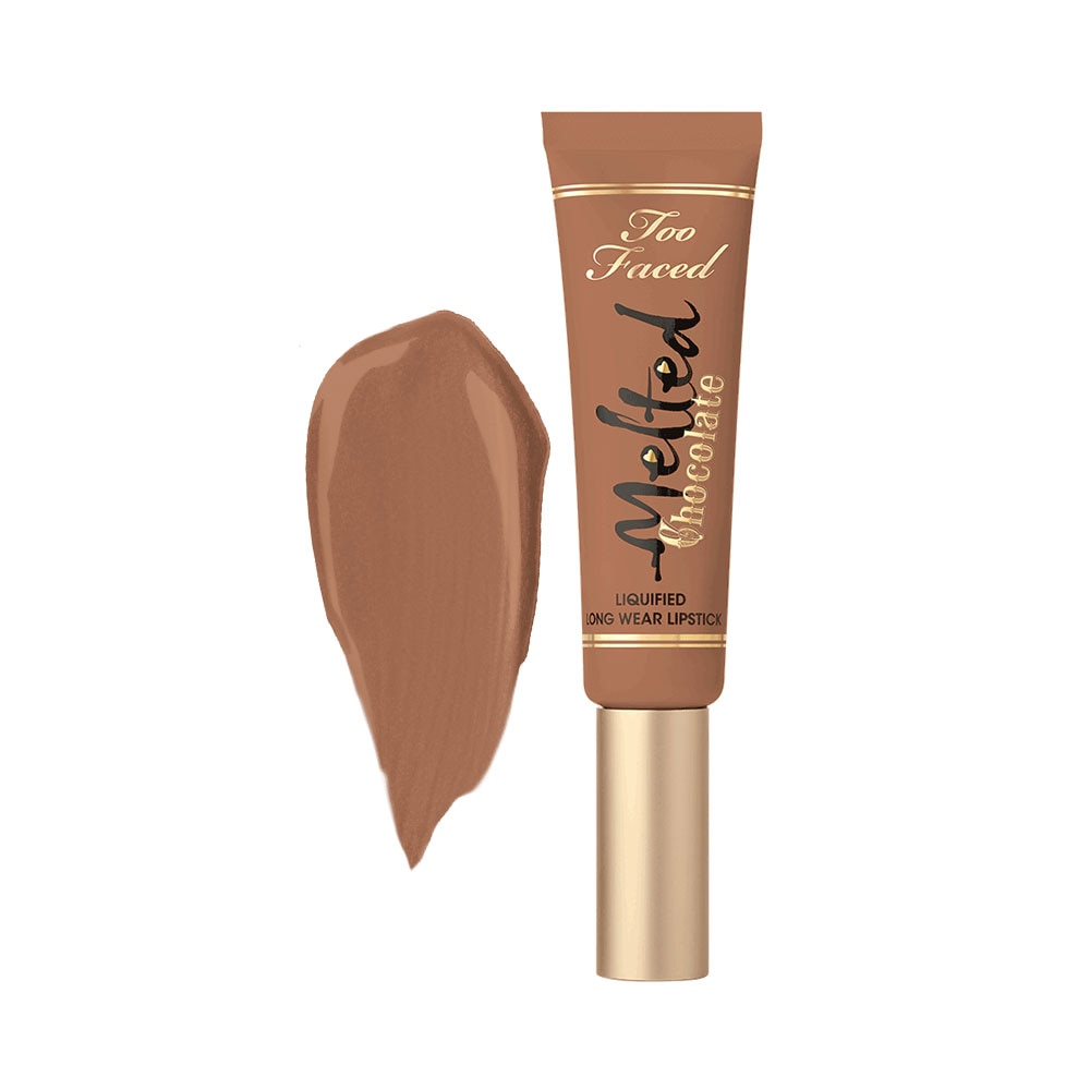 Toofaced - Melted Chocolate