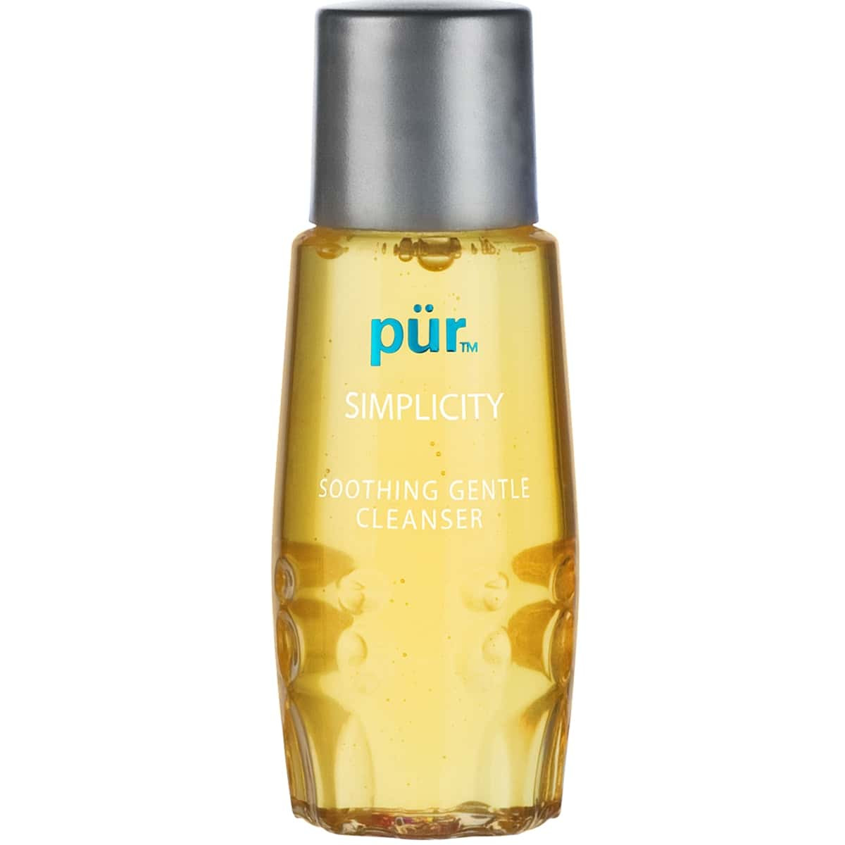 Pur - Simplicity Cleanser