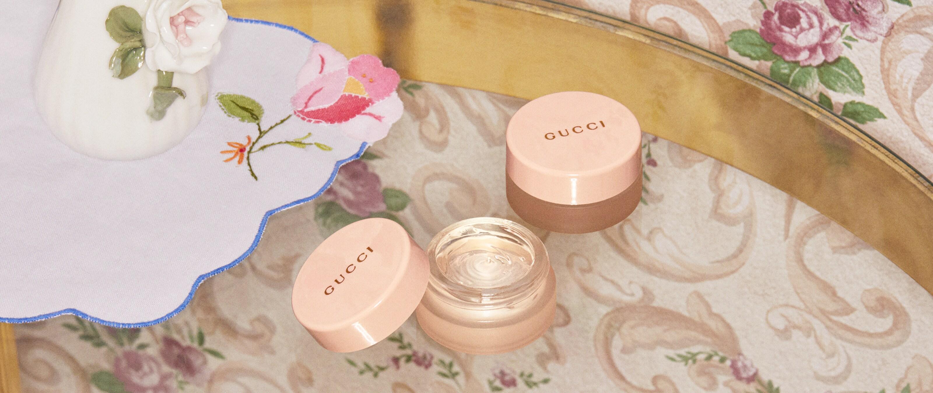 Gucci - Face Makeup