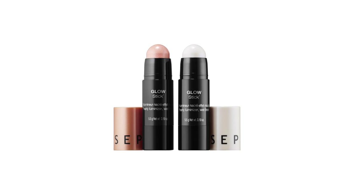 Sephora - Let it Glow Highlighting Kit