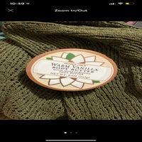 Trader Joe'S - Trader Joe's Warm Vanilla Body Butter TJ