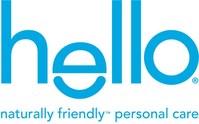 Hello Oral Care's logo